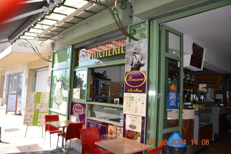 Vente fonds de commerce boutique Bastia 172 000€ - Photo 3