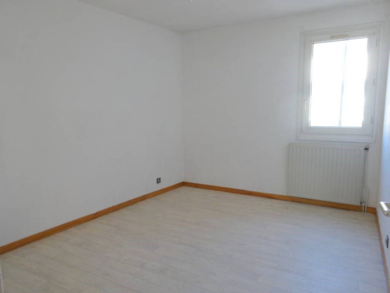 Location appartement Les angles 700€ CC - Photo 6