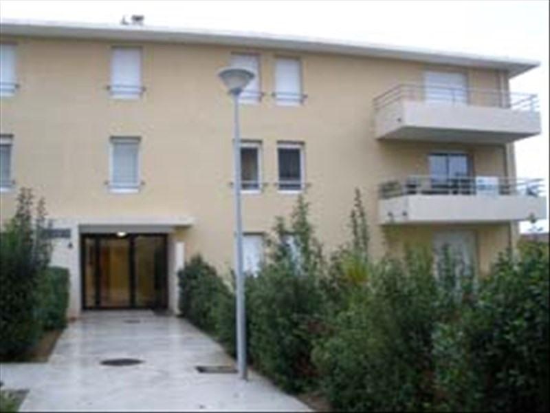 Alquiler  apartamento Salon de provence 869€ CC - Fotografía 1