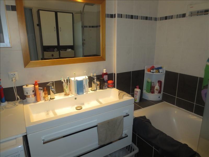 Verkoop  appartement Montpellier 295000€ - Foto 6