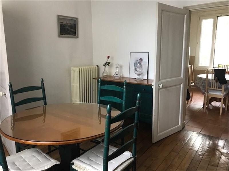 Verkoop  huis Orleans 430000€ - Foto 6