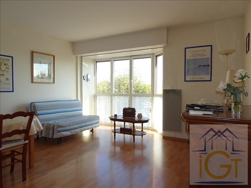 Vente appartement Chatelaillon plage 169600€ - Photo 2