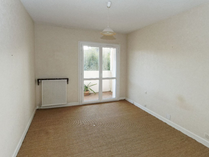Vente appartement Agen 127 600€ - Photo 3