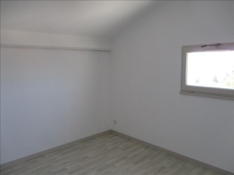Rental apartment Montelimar 655€ CC - Picture 9
