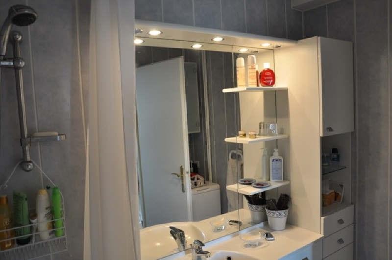 Vente appartement Nimes 110000€ - Photo 6