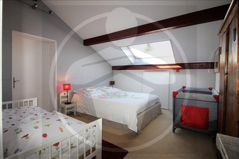 Sale house / villa Parmilieu 395000€ - Picture 8