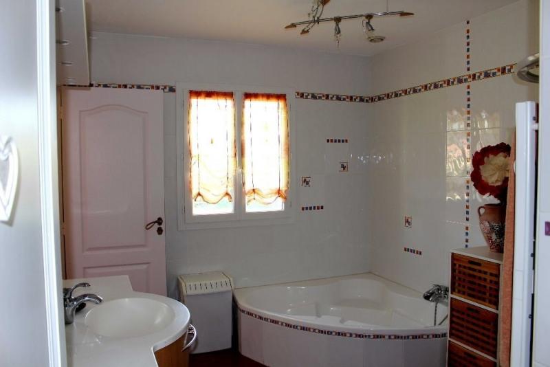 Deluxe sale house / villa Gragnague 435900€ - Picture 4