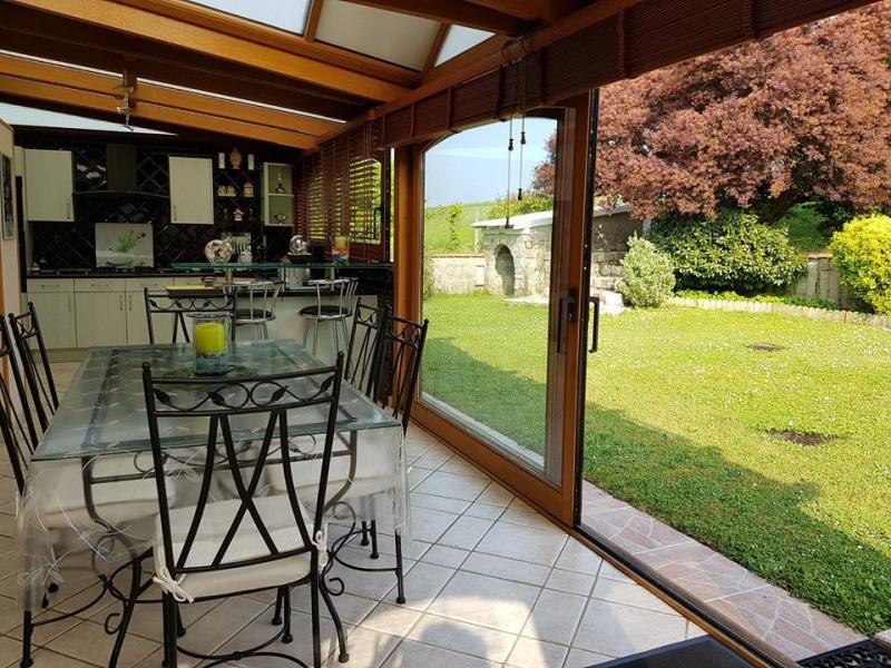 Sale house / villa Montigny-sur-loing 315000€ - Picture 5