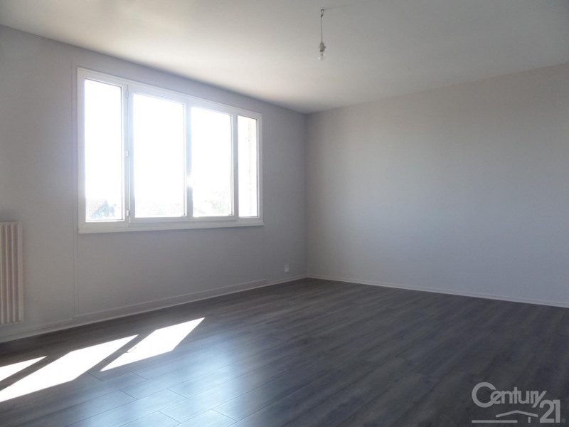 Location appartement Caen 638€ CC - Photo 4