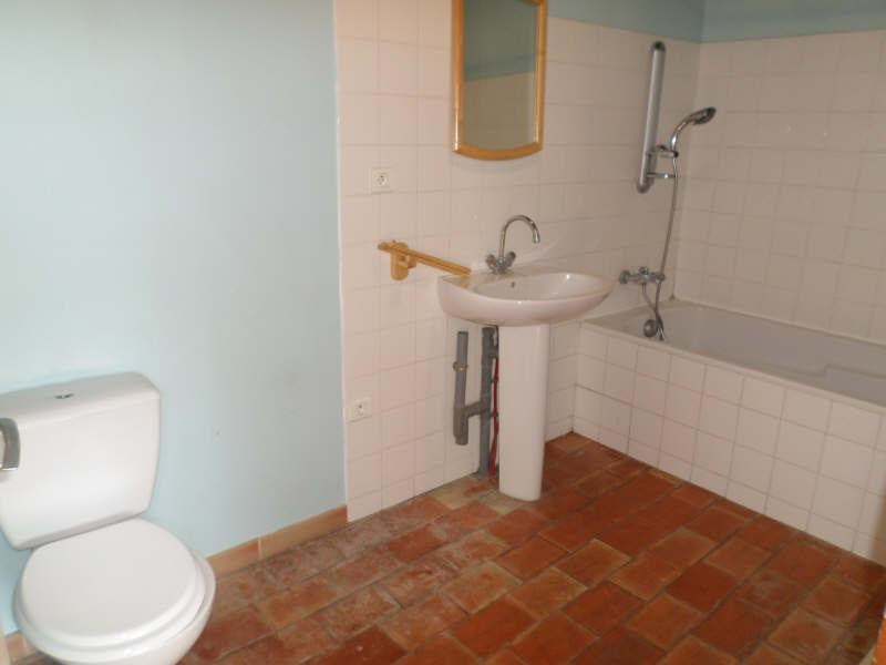 Location appartement Alleins 549€ CC - Photo 7