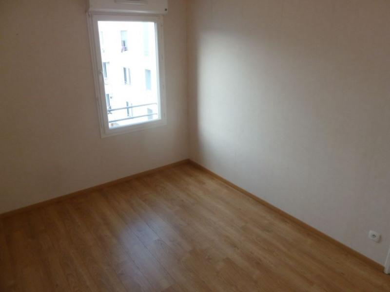 Rental apartment Toulouse 710€ CC - Picture 6