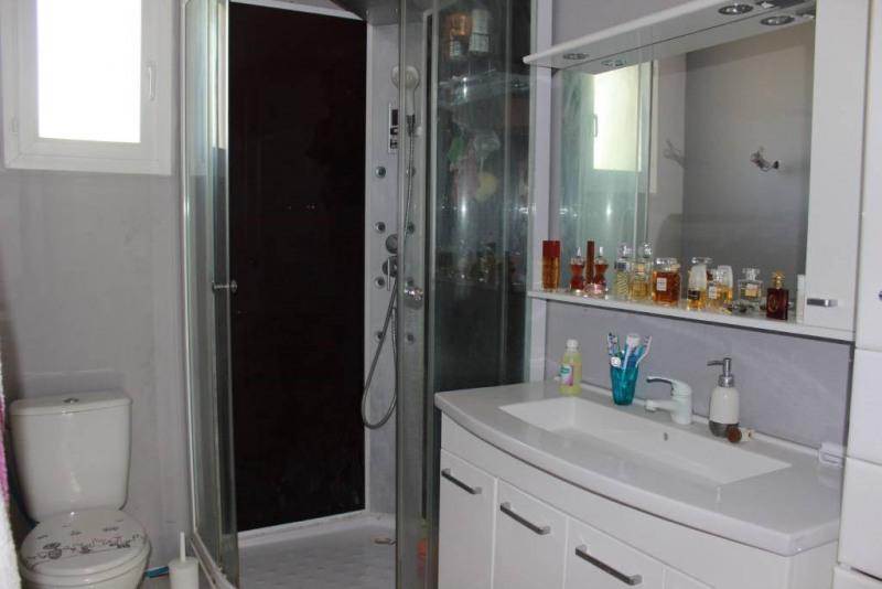 Vente maison / villa Avignon 165000€ - Photo 5