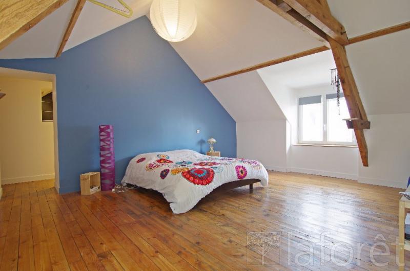 Vente maison / villa Cholet 470000€ - Photo 6