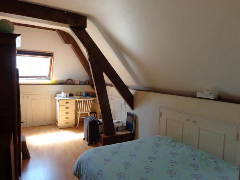 Vente maison / villa Pont-l'évêque 294000€ - Photo 9