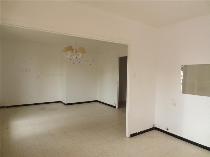 Vente appartement Montpellier 118 000€ - Photo 2