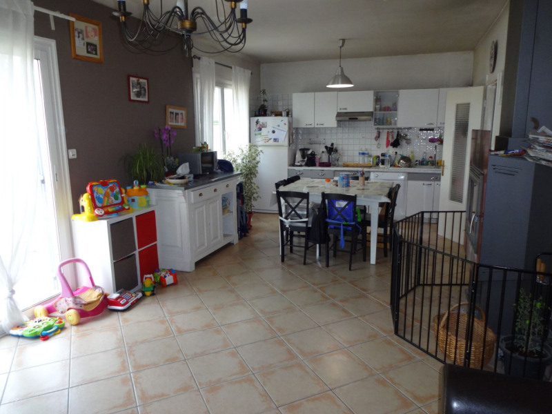 Vente maison / villa Althen des paluds 295 000€ - Photo 3