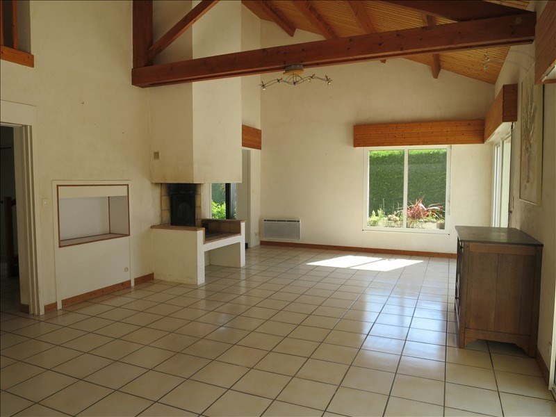 Vente maison / villa Ste foy 386 650€ - Photo 3