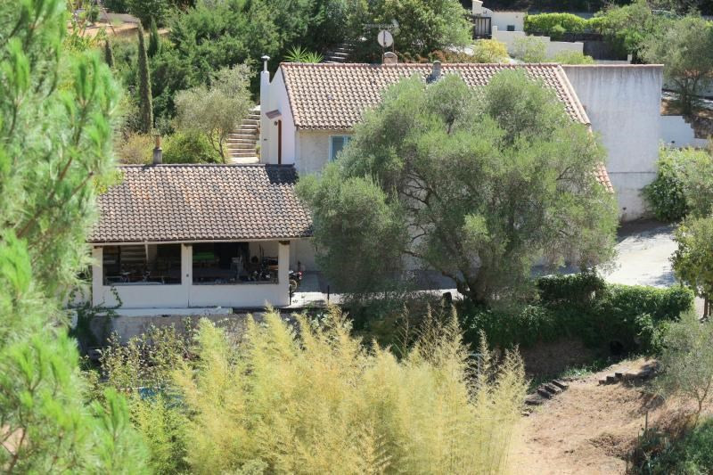 Verkauf haus Roquebrune sur argens 374400€ - Fotografie 1