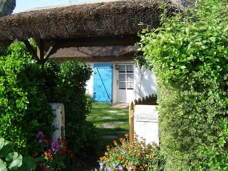 Vente maison / villa St jean de monts 189500€ - Photo 3