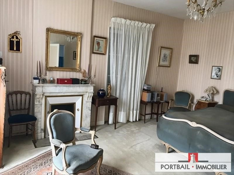 Deluxe sale house / villa Montendre 318000€ - Picture 4