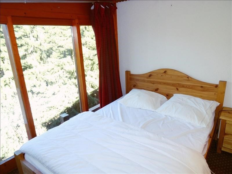 Vente appartement Les arcs 185 000€ - Photo 6