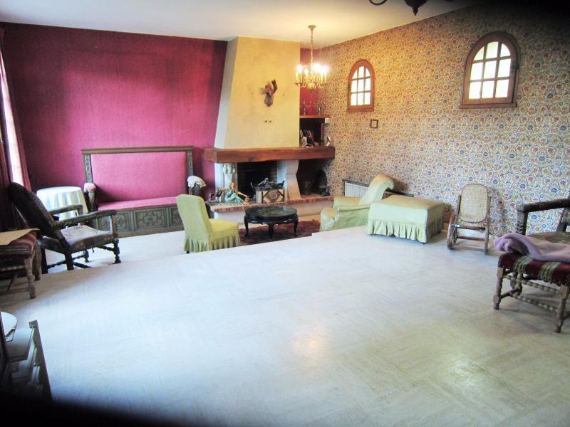 Vente maison / villa Noiseau 539000€ - Photo 2
