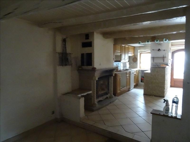 Sale house / villa Pourcieux 199900€ - Picture 9