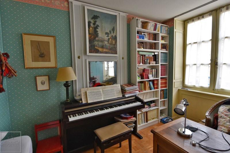 Vente appartement Lyon 1er 790000€ - Photo 9