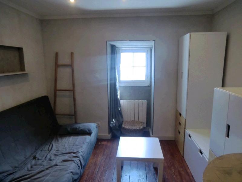 Affitto appartamento Aix les bains 360€ CC - Fotografia 3