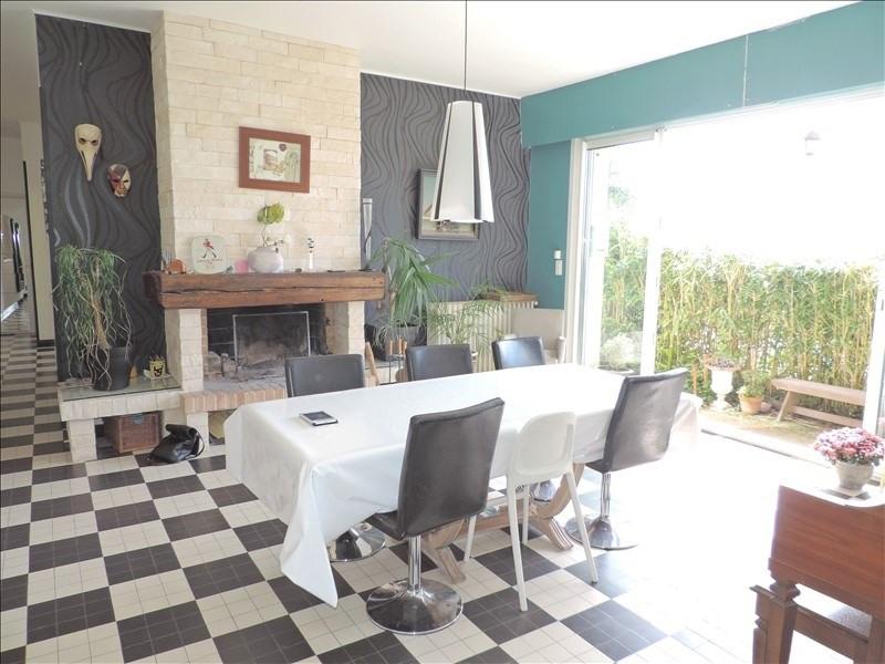 Vente maison / villa Quend 281000€ - Photo 5