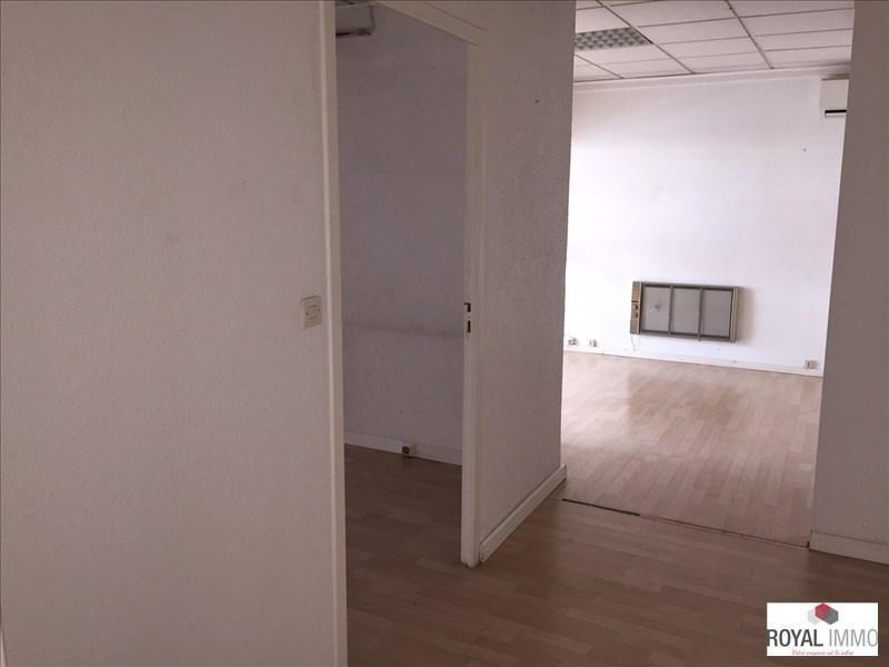 Rental office La valette du var 980€ +CH/ HT - Picture 5