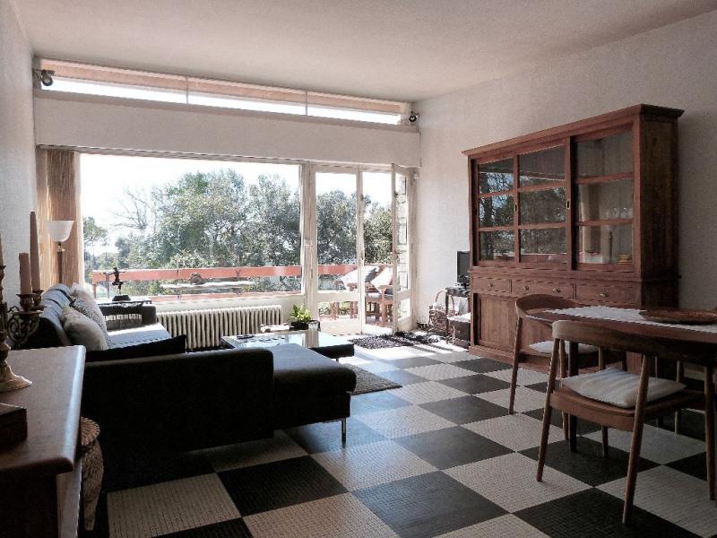 Vente maison / villa Vaux sur mer 420090€ - Photo 4