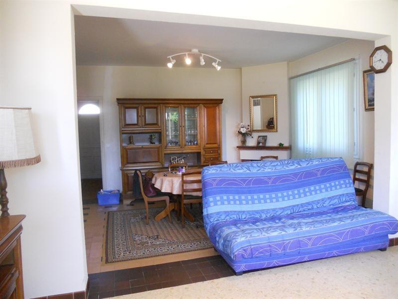 Vacation rental house / villa Saint-georges-de-didonne 1018€ - Picture 11