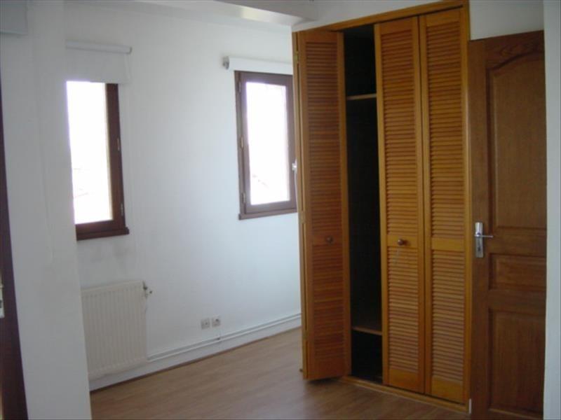 Location appartement Antony 2320€ CC - Photo 7