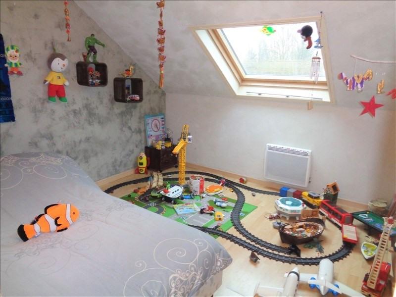 Vente maison / villa Chaingy 169900€ - Photo 7