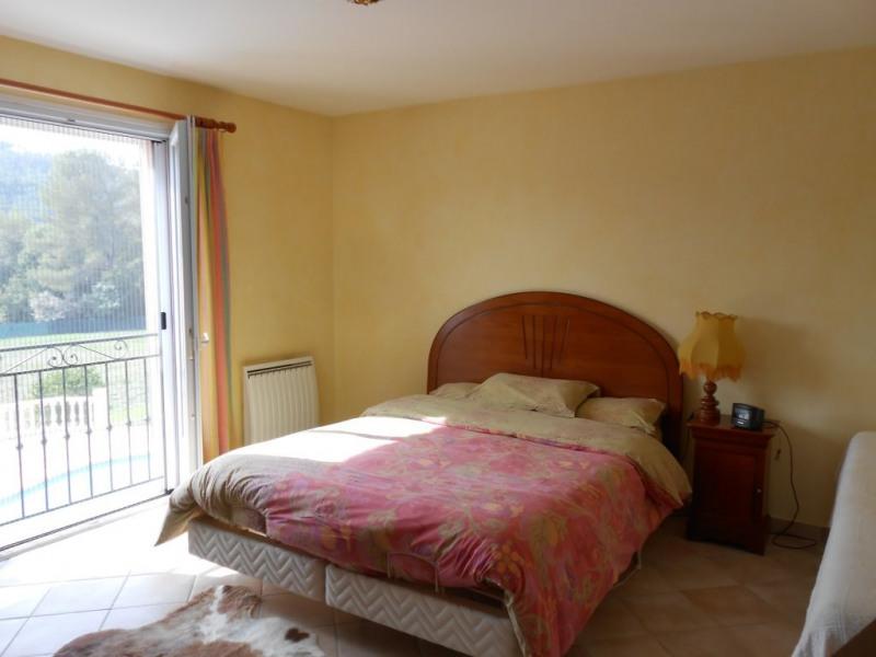 Deluxe sale house / villa Salernes 689000€ - Picture 16