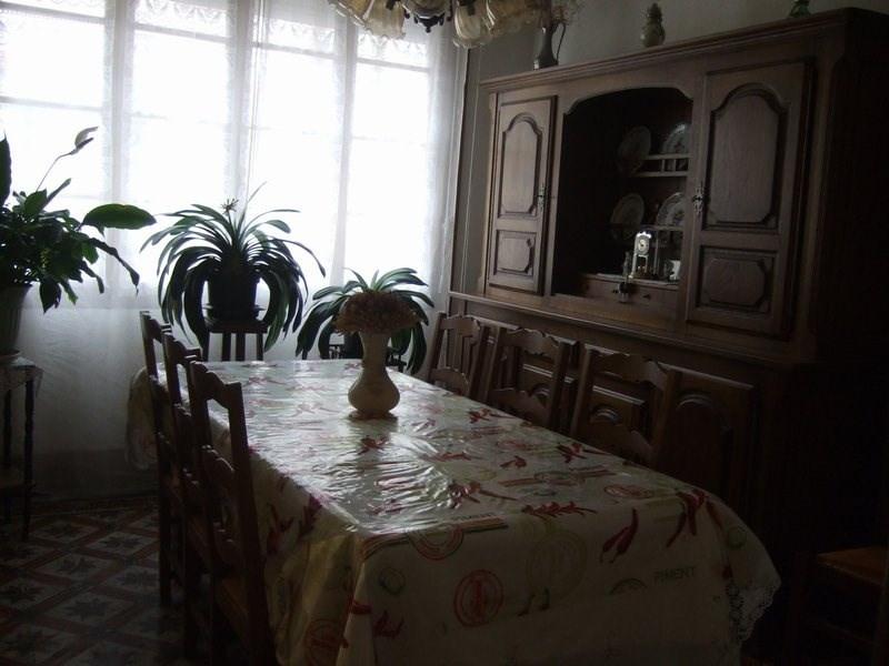 Vente maison / villa Isigny sur mer 75400€ - Photo 3