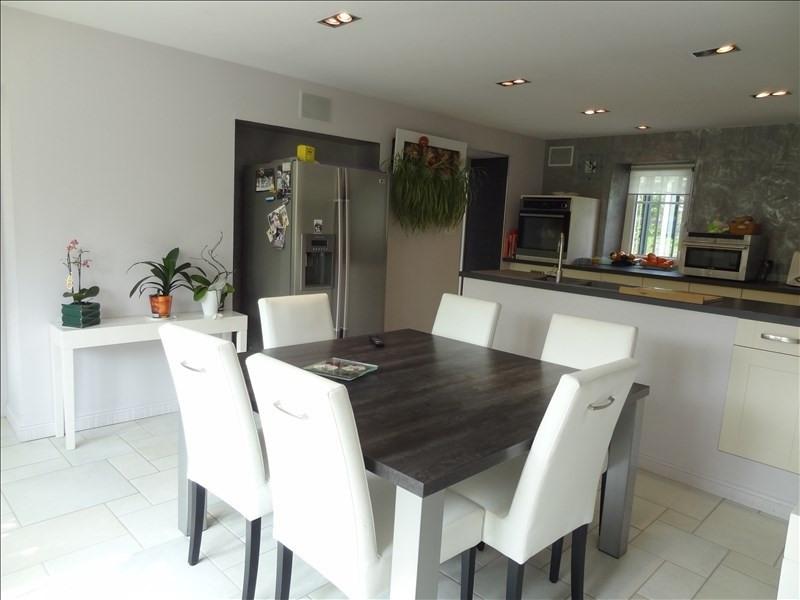Vente de prestige maison / villa Louvigny 791250€ - Photo 5
