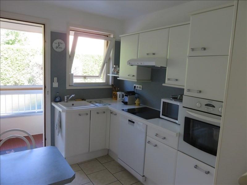 Vente appartement Bandol 299000€ - Photo 5