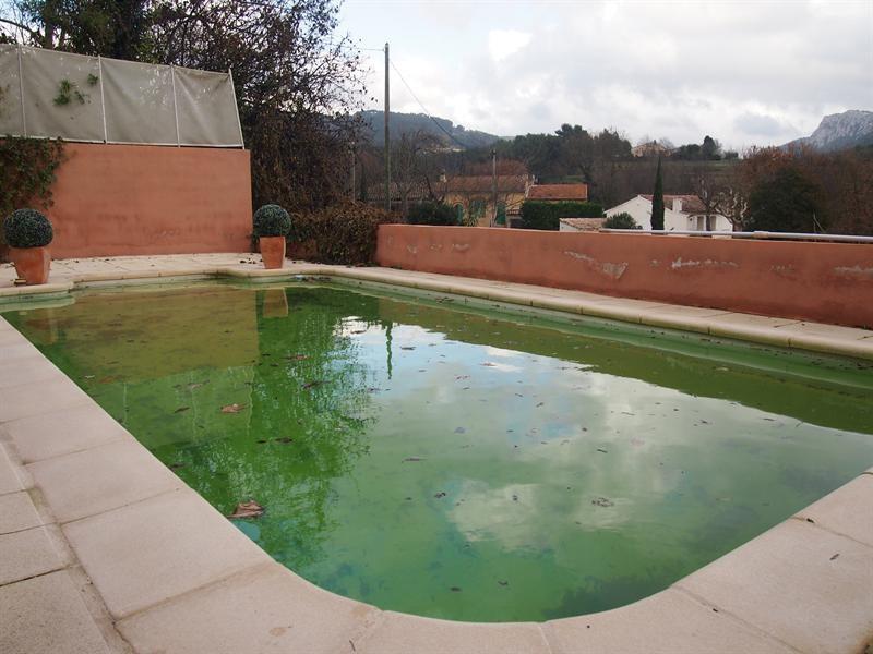 Vente maison / villa La cadière d'azur 680000€ - Photo 3