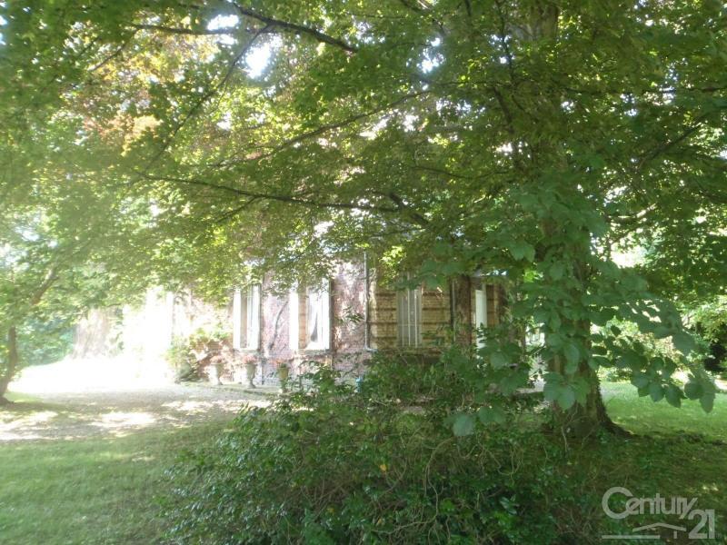 Vente de prestige maison / villa Pont l eveque 795000€ - Photo 19