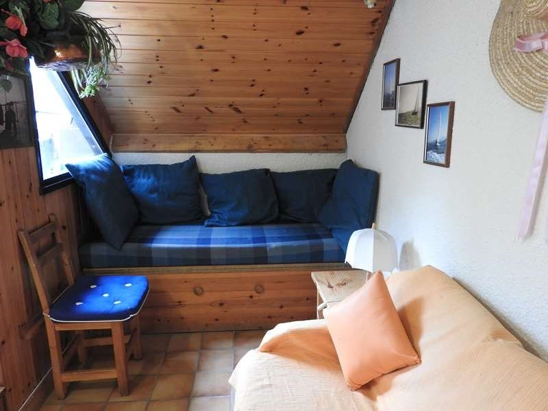 Vente appartement St chaffrey 103000€ - Photo 2