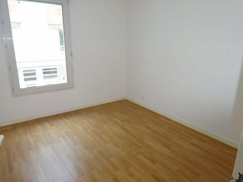 Rental apartment Asnieres sur seine 1508€ CC - Picture 7