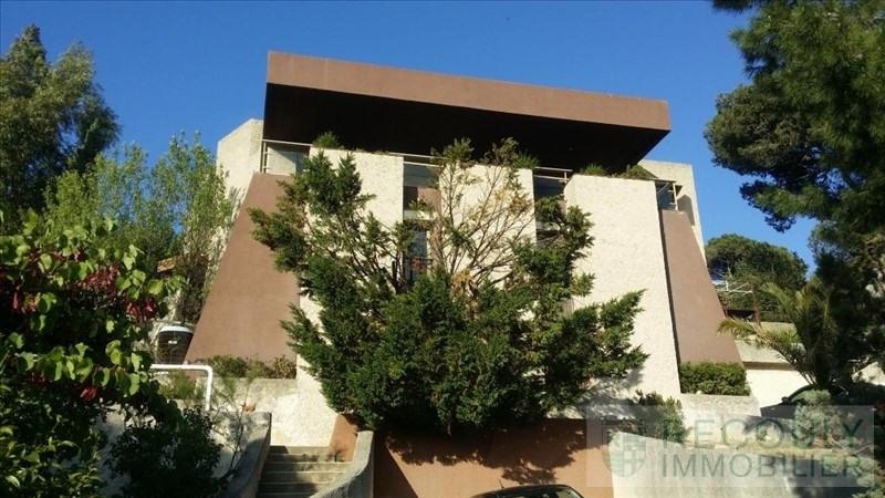 Vente de prestige maison / villa Marseille 7ème 1800000€ - Photo 5