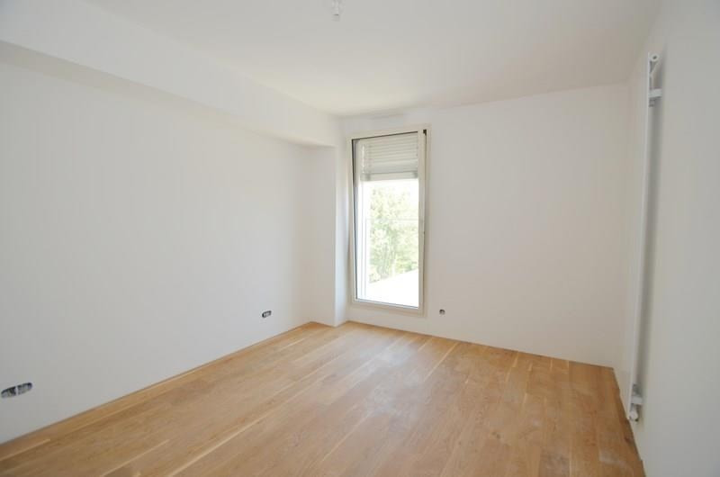 Vente appartement Nantes 432 600€ - Photo 4
