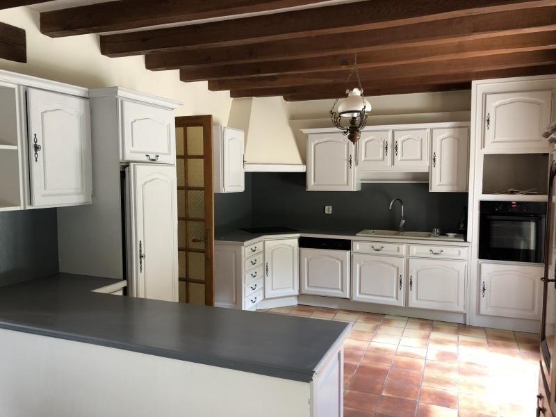 Vente maison / villa Villiers sur orge 399000€ - Photo 3