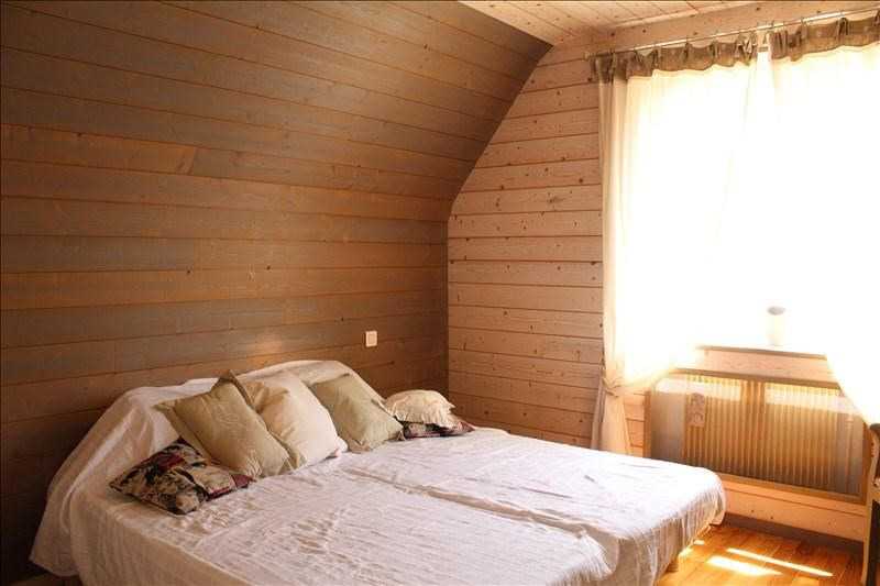Vente maison / villa Quimper 203300€ - Photo 5