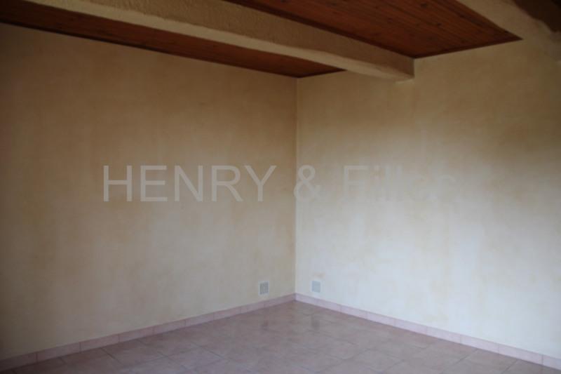 Vente maison / villa L'isle en dodon 4 km 288000€ - Photo 18
