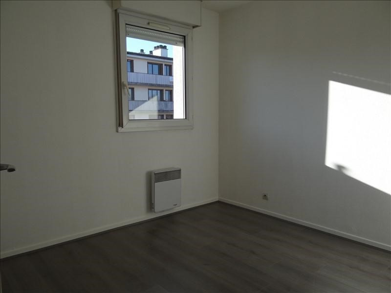 Location appartement Toulouse 604€ CC - Photo 3