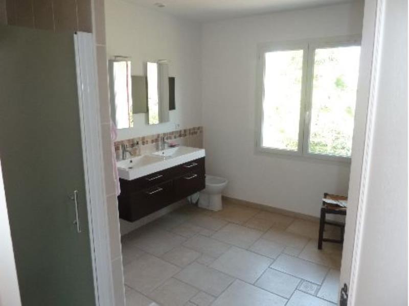 Sale house / villa Pau 275000€ - Picture 4